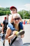 День рождения Белоусовского парка, Фото: 31