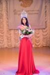 Мисс Студенчество Тульской области 2014, Фото: 1