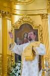 12 июля. Праздничное богослужение в храме Святых Петра и Павла, Фото: 147