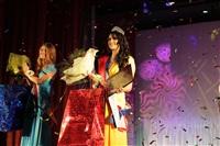 Мисс Студенчество-2013, Фото: 133