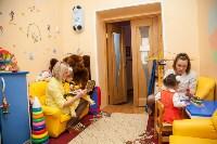 VI Тульский региональный форум матерей «Моя семья – моя Россия», Фото: 64