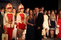 Городской бал медалистов-2014, Фото: 180