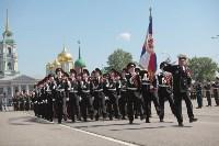 Парад Победы-2016, Фото: 149