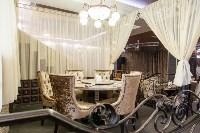 Ресторан «Гости», Фото: 9
