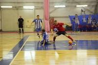 Чемпионат Тульской области по мини-футболу., Фото: 12