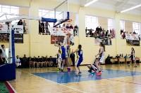 Женский баскетбол, Фото: 53