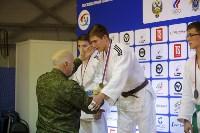 Турнир по дзюдо на призы руководителя СК РФ, Фото: 181