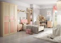Выбираем детскую мебель, Фото: 17