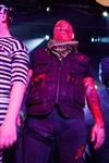 Хэллоуин в «Премьере», Фото: 78