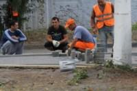 Укладка плитки в Туле, Фото: 4