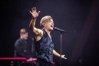 Тула открыла гастрольный тур «Би-2» с новой программой «NewBest», Фото: 27