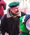 День Святого Патрика в Туле, Фото: 5