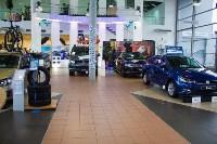 Сэкономь с «Кайзеравто» на новом Volkswagen  уже сейчас!, Фото: 9