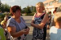 4 августа, пос. Рассвет Ленинского района., Фото: 39