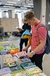Фестиваль «ЛитераТула»: Как стать писателем, рассказать ребенку о сексе и воспитать с помощью книги?, Фото: 20