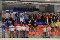 Международный турнир по хоккею Euro Chem Cup 2015, Фото: 94