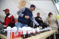 В Туле прошел второй Всероссийский фестиваль энергосбережения «ВместеЯрче!», Фото: 13