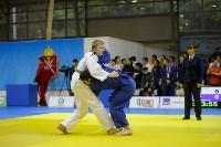 Турнир по дзюдо на призы руководителя СК РФ, Фото: 101
