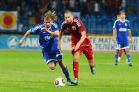 «Арсенал» Тула - «Волгарь» Астрахань - 1:1, Фото: 52