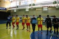 Чемпионат тулы по мини-футболу среди любителей, Фото: 9