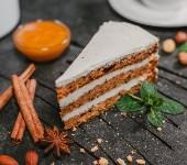 Где в Туле отведать сочные мясные блюда: места и рецепты, Фото: 18