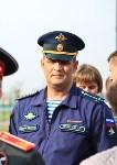 Воспитанникам суворовского училища вручили удосоверения, Фото: 21