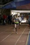 День спринта в Туле, Фото: 68