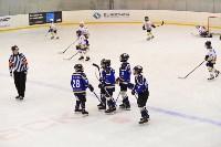 Международный турнир по хоккею Euro Chem Cup 2015, Фото: 154