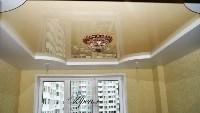 потолки, Фото: 2