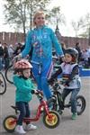Велогонка критериум. 1.05.2014, Фото: 83