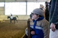 Открытый любительский турнир по конному спорту., Фото: 2