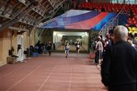 Соревнования по легкой атлетике «Тульские надежды», Фото: 2
