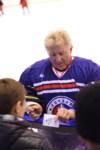 Легенды советского хоккея в Алексине., Фото: 88
