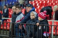 Сборная России против сборной Гибралтара, Фото: 34