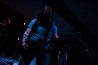 На рок-фестивале «Молотняк-2015» лучшей признана тульская группа Beta Decay, Фото: 72