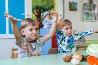 Детский сад «Бабочка», Фото: 4