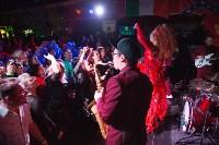 День рождения тульского Harat's Pub: зажигательная Юлия Коган и рок-дискотека, Фото: 53