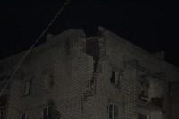 Взрыв газа в Ясногорске, Фото: 6