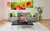 «Таурус» и «Парус» - мебельный рай  в Туле, Фото: 12
