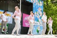 Фестиваль дворовых игр, Фото: 79
