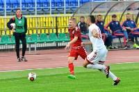 «Арсенал» Тула - «СКА-Энергия» Хабаровск - 1:0, Фото: 103