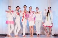 Фестиваль Fashion Style 2017, Фото: 228