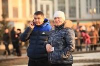 Празднование годовщины воссоединения Крыма с Россией в Туле, Фото: 59