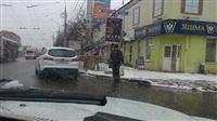 Уборка снега. 17 марта 2014, Фото: 5