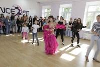 День открытых дверей в студии танца и фитнеса DanceFit, Фото: 35