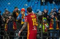 """Матч """"Арсенал"""" - """"Рубин"""", Фото: 34"""