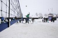 TulaOpen волейбол на снегу, Фото: 122
