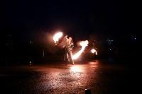 """Закрытие """"Театрального дворика""""-2016, Фото: 279"""