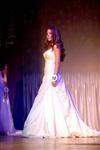 Мисс Студенчество-2013, Фото: 7