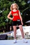 Лучшая рекламная модель Тулы, Фото: 4